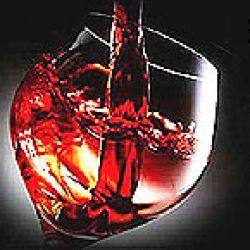 Buscan abrir el mercado chino para los vinos uruguayos