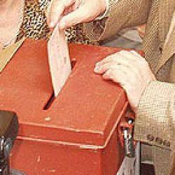 La promesa del voto exterior y el debate renovado
