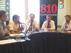 Una mirada uruguaya al conflicto entre el campo y el gobierno argentino