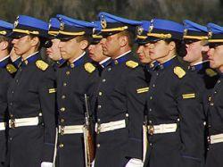 Policía: existen más de 1.000 vacantes para cargos ejecutivos