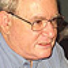 Factum exclusivo: Larrañaga aventaja a Vázquez y empata con Mujica y Astori