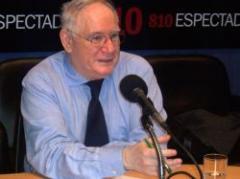 Bottinelli: última encuesta Factum hacia las internas, cerrada el 21 de junio