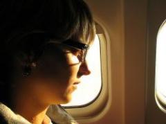 Viajar en avión aterroriza a más de 200.000 uruguayos