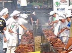 Feria en España confirma buen momento de carnes uruguayas