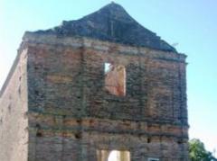Colonia revaloriza su patrimonio cultural