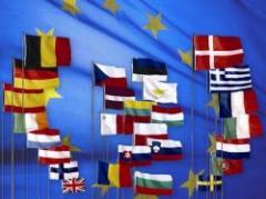 Uruguay pasó prueba de UE