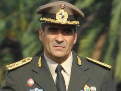 """El Ejército reactivará la Policía Militar con el objetivo de """"cumplir una función de disuasión"""""""