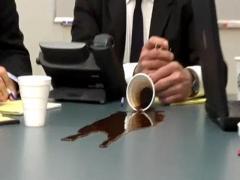 Derrame de crudo es recreado en sátira de Youtube