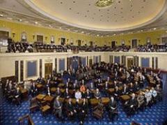 EEUU: Cámara baja aprueba reformas a manejo de energía
