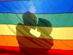 Uruguay avanza en discusión sobre matrimonio igualitario