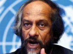 Presidente de IPCC: países miembros deben decidir