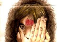 Explotación sexual de niños y adolescentes en Uruguay