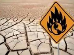 Países más contaminantes abordan el cambio climático