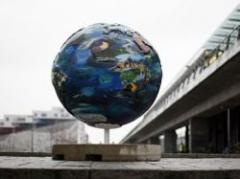 América Latina contra la crisis climática mundial