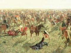 La importancia histórica de la Batalla de Sarandí
