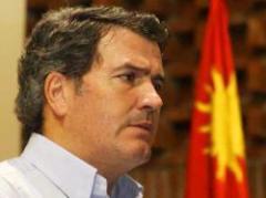 Oposición critica integración de Uruguay a la Unasur