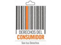 La Defensa del Consumidor