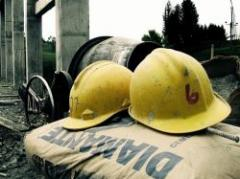 Preocupa aumento de la conflictividad laboral