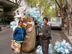 El trabajo infantil en Uruguay