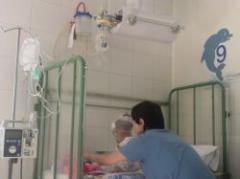 Las consecuencias de la neumonía en grandes y chicos