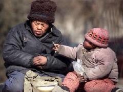 La pobreza retrocede en América Latina