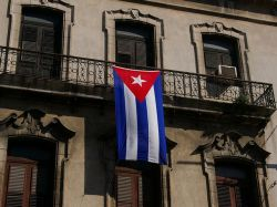 """Fernando Ravsberg (BBC): """"Se vienen tiempos muy duros para la oposición en Cuba"""""""