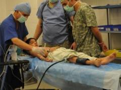 Las razones de la escasez de médicos especialistas