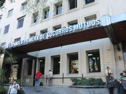 Mutualista Gremca concretaría fusión con La Española