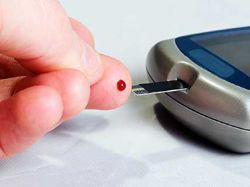 "Esperan llegada de ""excelente"" medicamento para diabetes"