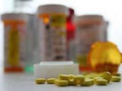 Las anfetaminas son la segunda droga más consumida