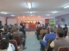 El nuevo agro uruguayo ante el desafío de un escenario internacional complejo