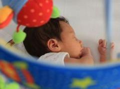 Uruguay sede del 10º congreso mundial de medicina perinatal