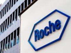 Roche corta suministros a hospitales en Grecia