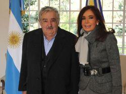 """Advierten el """"peor momento"""" en relación con Argentina"""