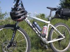 Habilidad de montar bicicleta ayuda a diagnosticar Parkinson