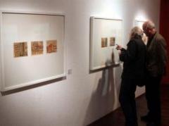 Mirar obras de arte es bueno para pacientes con Alzheimer