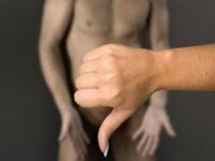 Consumir porno en exceso aumenta riesgo de impotencia
