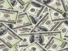 Dólar abre segunda quincena del mes a la baja