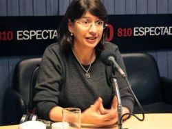 La Intendencia de Montevideo adopta medidas preventivas para evitar accidentes con el arbolado