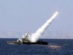 Poderío bélico de Irán podría desatar nueva Guerra Fría