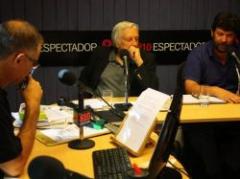 La Tertulia Agropecuaria (13/02/2012)