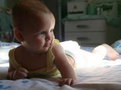 Partos prematuros aumentan riesgos de salud en infancia