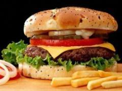 Dieta rica en grasas empeoraría calidad del esperma