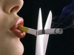 Políticas antitabaco evitan 800.000 muertes en EEUU