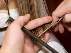 Los peluqueros pueden ayudar a detectar el cáncer de piel