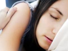 Dormir poco o mucho es peligroso para la salud