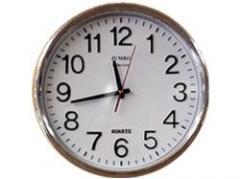 El cambio de hora eleva el riesgo de sufrir un infarto