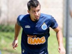 Victorino puede continuar su carrera junto a Ronaldinho