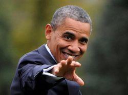 Bon Jovi, Stevie Wonder y Katy Perry recaudan por Obama