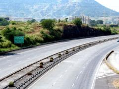 Déficit de infraestructura en la región